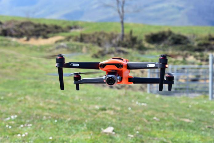 Drone EVO2 - Dronespace .jpg