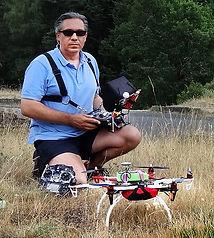 Laurent Courier - Dronespace.jpg
