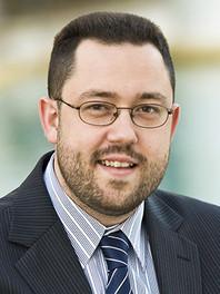 Prof. Michael Blumenstein