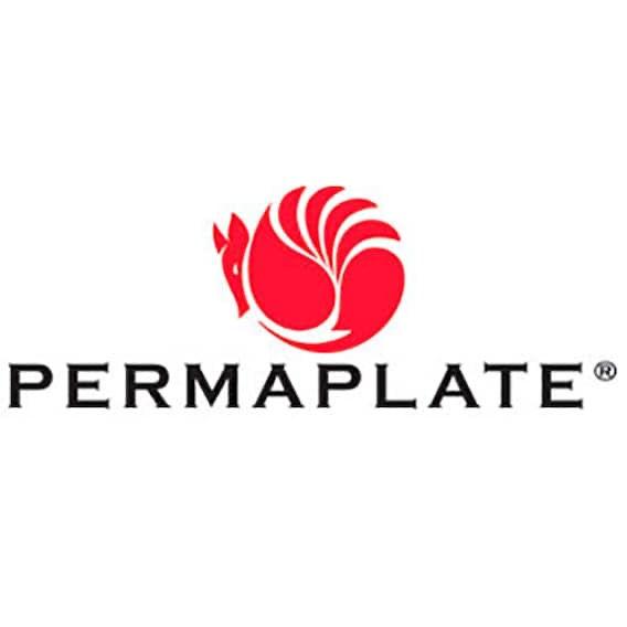PermaPlate RV Warranty Wash & Wax