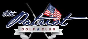 thepatriotgolfclub-logo.png