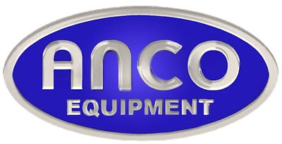 Anco Equipment