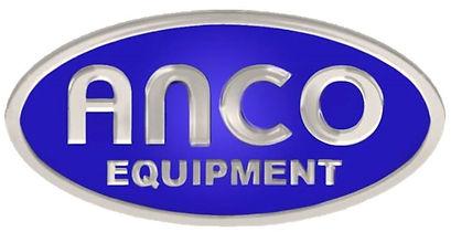 Anco Equipment