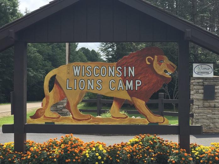 lions camp.jpg