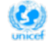 UNICEF-v2_edited.png