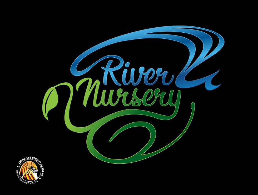 riverside_nursery_logo_new_kim for web2.