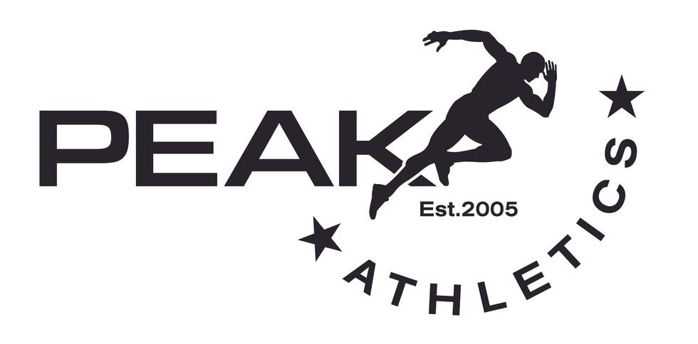 peak_athletics_logo_web.jpg