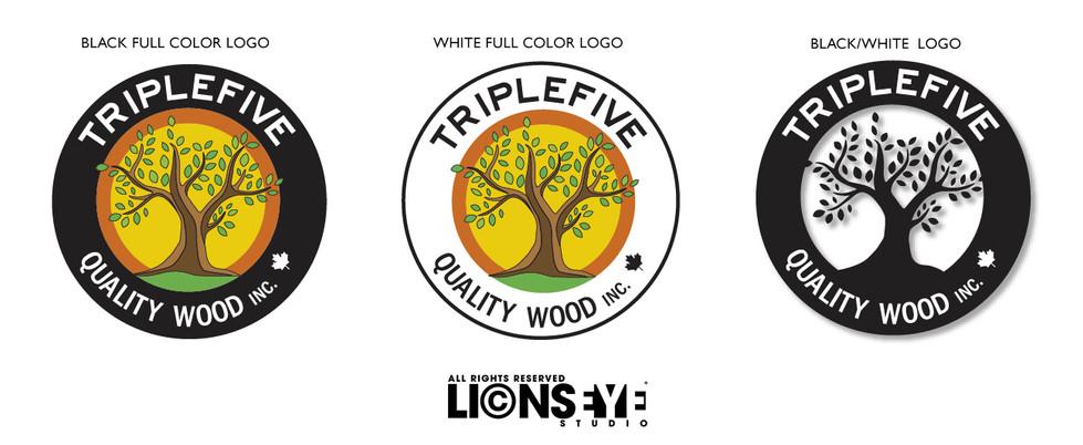 triple_five_logos.jpg