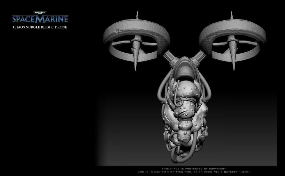 NURGLE BLIGHT DRONE_01.jpg