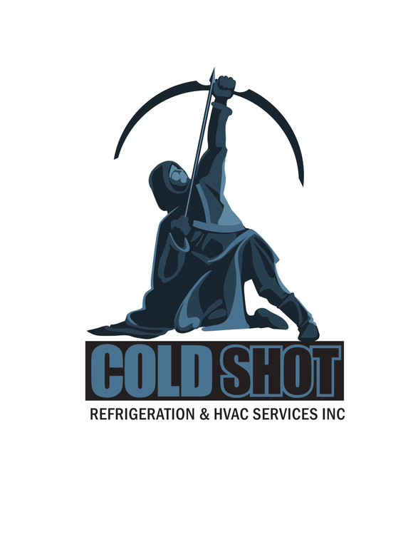 coldshot_web_logo.jpg