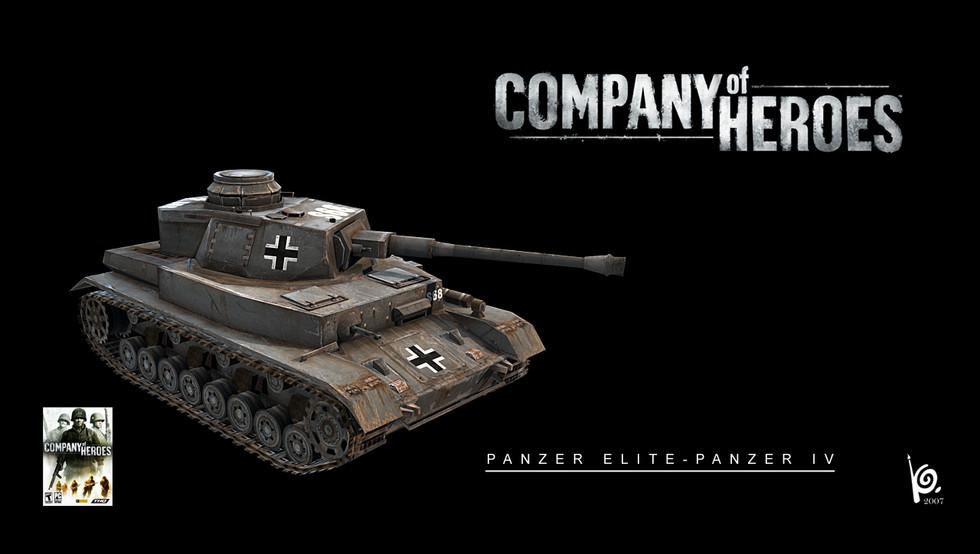Panzer_IV.jpg