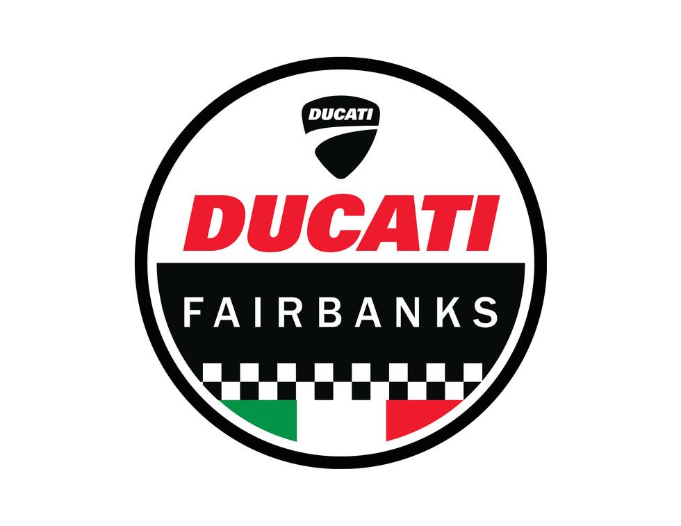fairbanks_Ducati_01.jpg