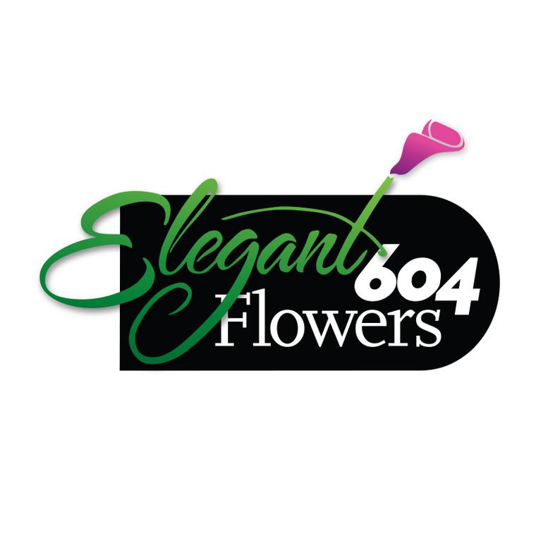 elegant 604.jpg
