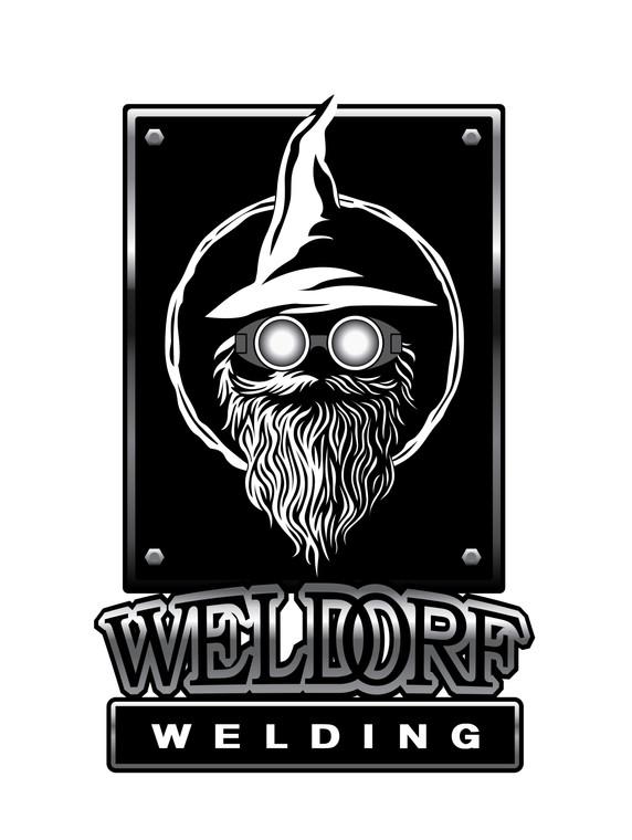 Weldorf_Final_logo_web.jpg
