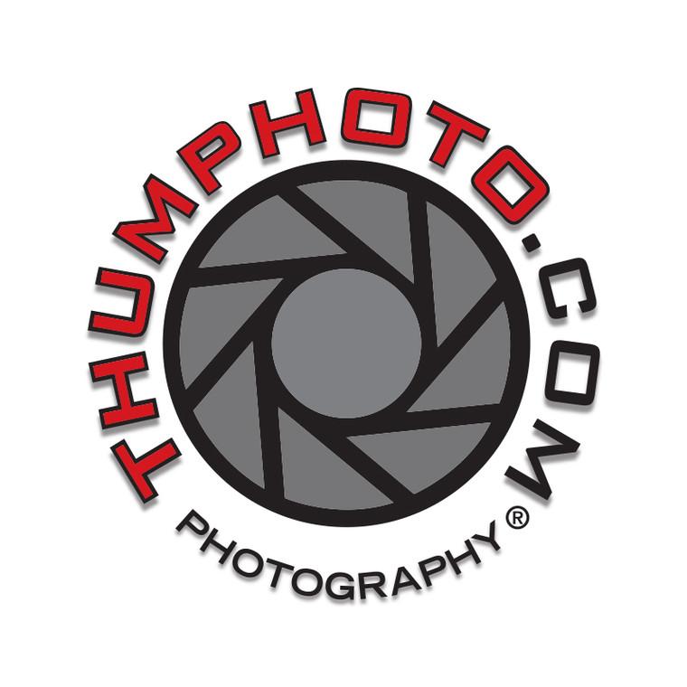 thump2.jpg