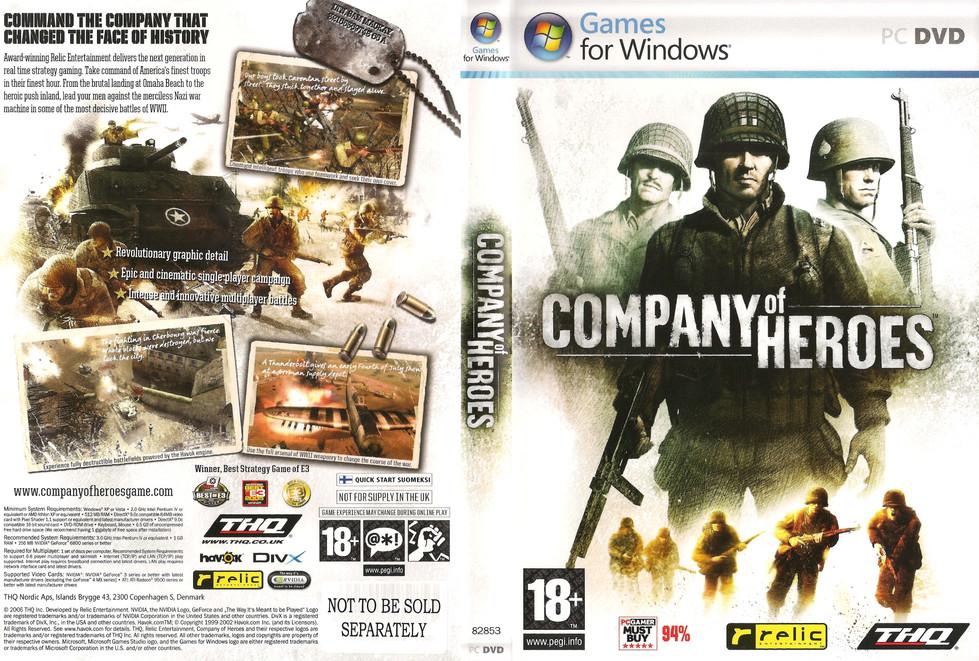 company of heroes thq box set cover.jpg