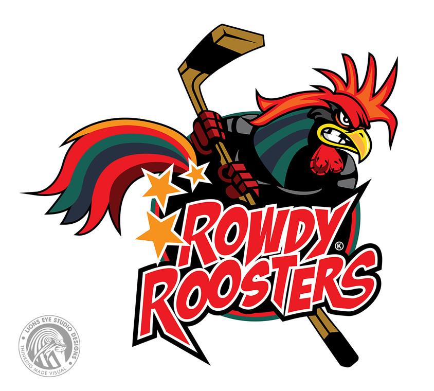 Rowdy_Roosters_logo_01sm_lionseye.jpg