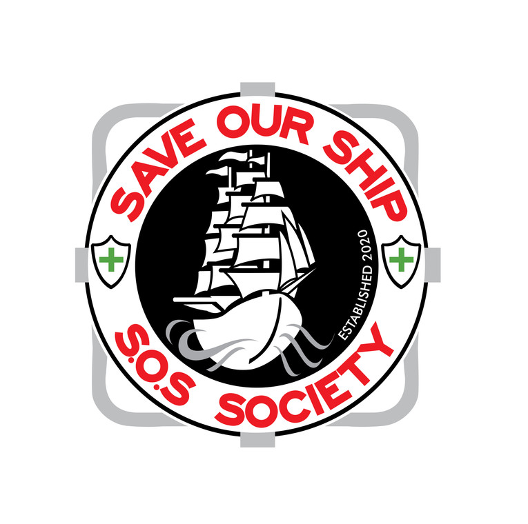 SOS_Logo_final_RG.jpg