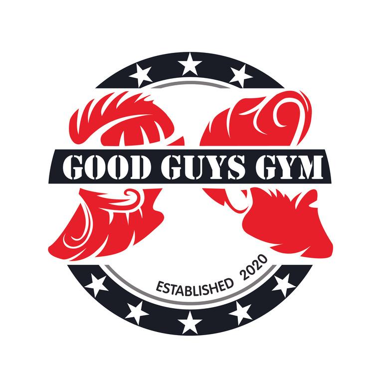 good_guys_ gym_logo_sm.jpg