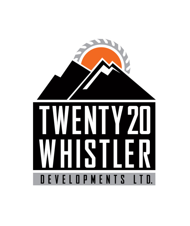 Twenty_20_Logo_RGB.jpg