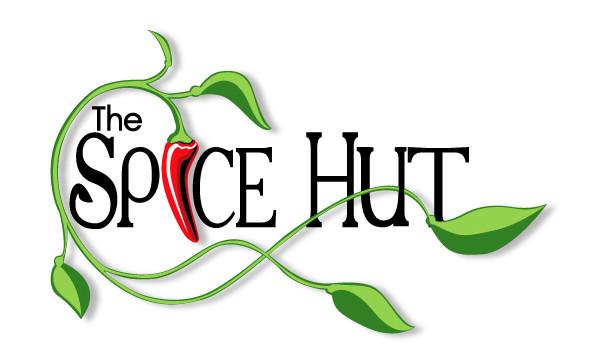 spice_hut_new_web.jpg