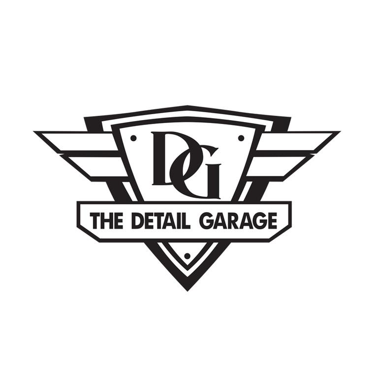 detail_garage.jpg