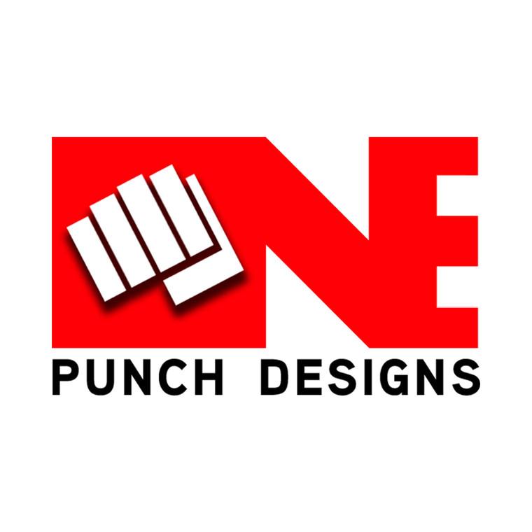 onepunch.jpg