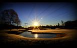 frosty_morning_sun.jpg