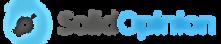 Solid-op-logo-png.png