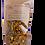 Thumbnail: Plante Souci (Calendula officinalis) 10 g