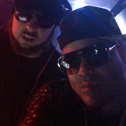DJ Sir RJ x DJ Beasy