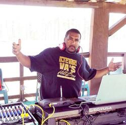 R.I.P DJ C-Roc