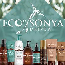 Eco Tan by Sonya