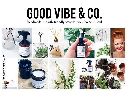Good Vibe & Co postcard.jpg