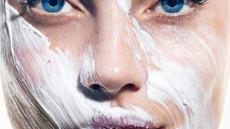 Je huid verbeteren het kan!