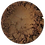 Thumbnail: Mineraal Wenkbrauwpoeder