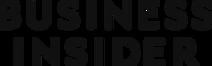 1280px-Business_Insider_Logo.svg.png