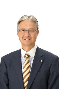 代表取締役 田島 博夫