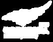 logo_kenkokeiei-02-01.png