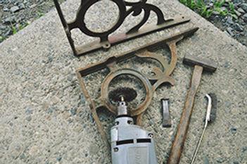 古道具ものさしや_ブログ_top.jpg