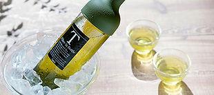 top_bottle_sss.jpg