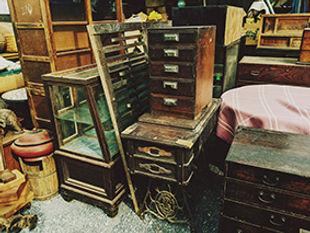 古道具ものさしや_お買取り_top.jpg
