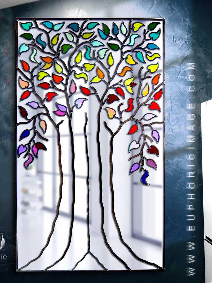 COLOR_LONG tree mirror3.jpg