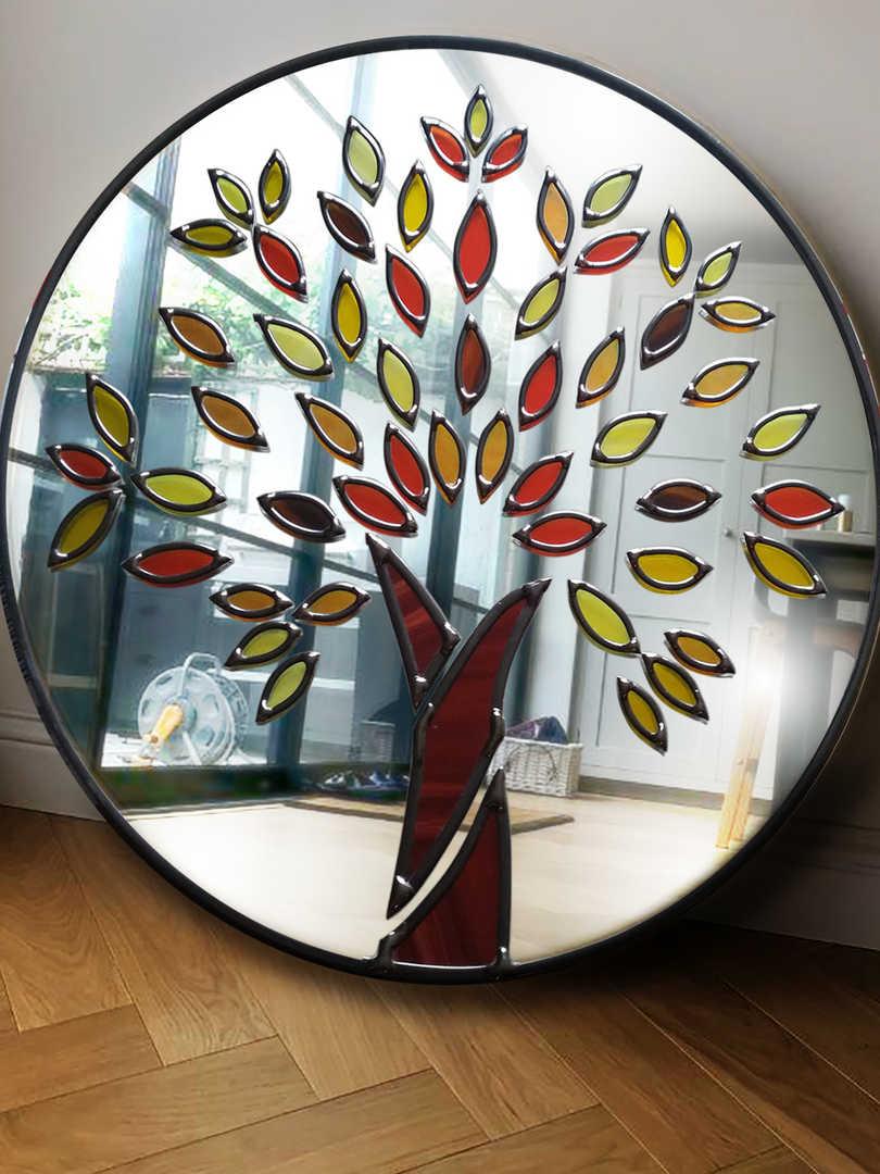 new tree leaves_BIG3.jpg