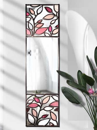 pink leaves02.jpg