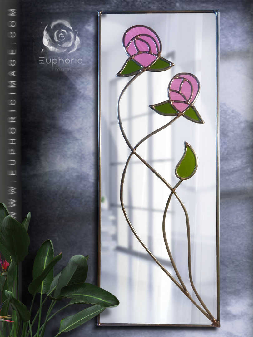 MAC_rose_flower.jpg