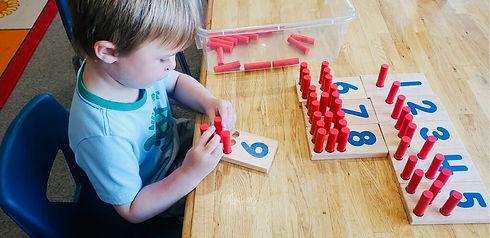 child peg numbers.JPG