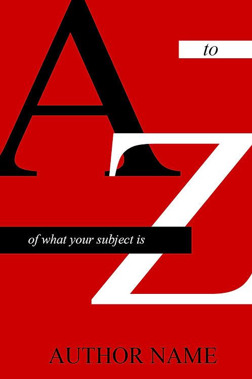 Business A-Z