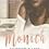 Thumbnail: MONICA