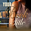 Thumbnail: Brown Girl